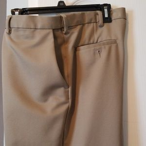 Haggar mens pants